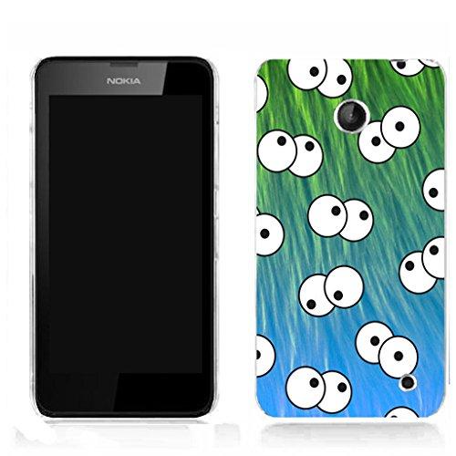mobile-case-mate-nokia-lumia-635-black-phone-only-klipp-auf-silikon-hlle-abdeckung-stostange-case-co