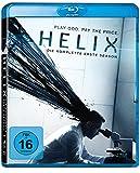 Helix Season kostenlos online stream
