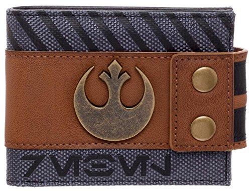 rogue-one-a-star-wars-story-rebel-emblem-snap-bi-fold-portefeuille