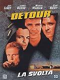 Locandina Detour - La svolta