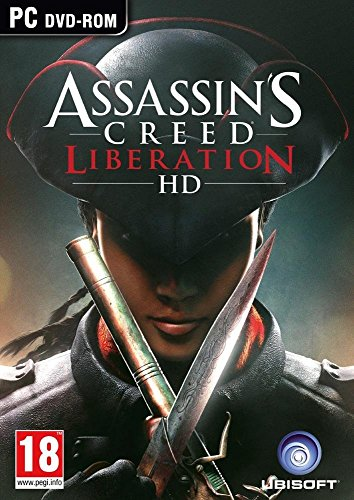 assassins-creed-iii-liberation-hd