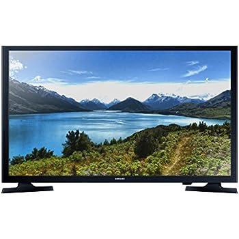 Samsung 80 cm (32 inches) 32J4003-SF HD Ready LED Television (Black)