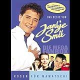Rosen für Mamatschi - Das Beste (CD + DVD)