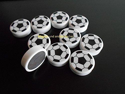 Mini Kühlschrank Fussball : Kühlschrank preiswert test produkt vergleich video ratgeber