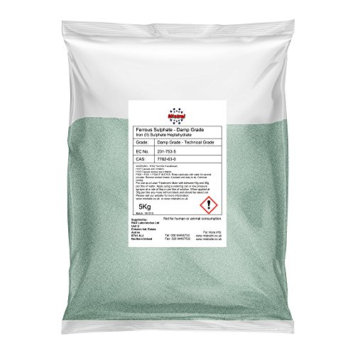 mistral-iron-sulphate-ferrous-sulphate-damp-5kg-lawn-treatment-conditioner-tonic-easy-to-dissolve