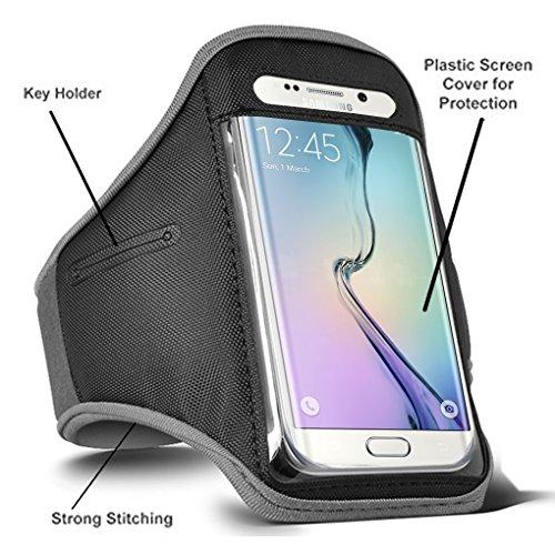 Samsung Galaxy A3 – Straps