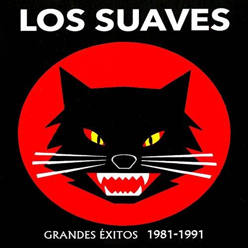 ... Grandes Éxitos 1981-1991