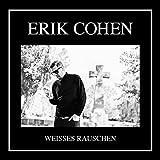 Weisses Rauschen (Ltd.'white' Vinyl/180g) [Vinyl LP]