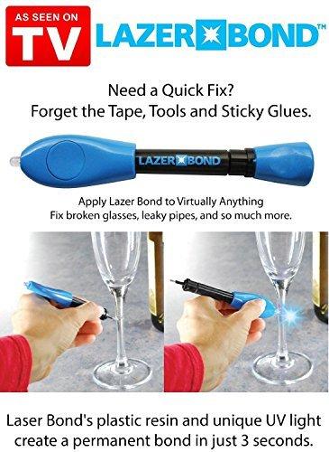 lazer-bond-guarnizioni-resina-liquido-che-in-soli-3-secondi-modello-strumenti-e-ferramenta