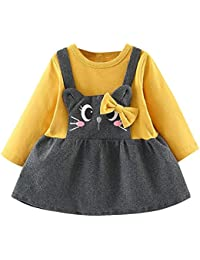 b434430f562c2 Amazon.fr   noeud papillon enfant   Vêtements