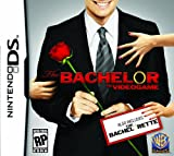 Bachelor: Video Game / Game