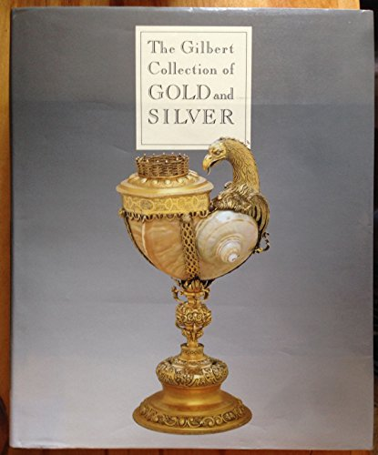 the-gilbert-collection-of-gold-and-silver-catalogue-of-collection-at-los-angeles-county-museum-of-ar