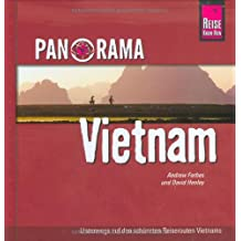 Reise Know-How Panorama Vietnam: Reise-Bildband