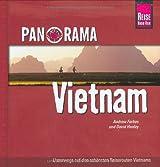 Reise Know-How Panorama Vietnam: Reise-Bildband