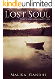 Lost Soul: A Paranormal Mystery
