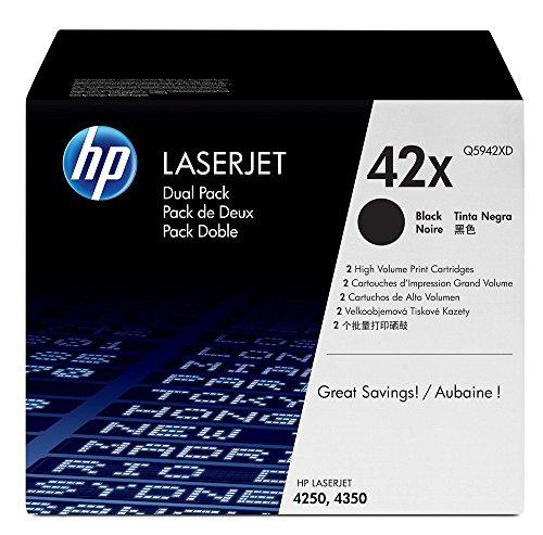 hewlett-packard-q5942xd-hp-laserjet-druckkassette-dopp