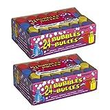 Best Bubbles For Kids - 2 X Party Bubbles for Party Favour Review