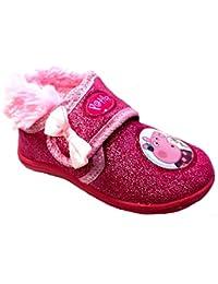 ARNETTA Scarpe ragazze it Amazon Scarpe per e Scarpe e bambine aZRqw56