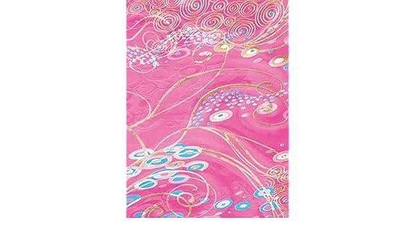 DecoPatch Papier Nr 496 1 Blatt