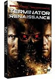 "Afficher ""Terminator Renaissance"""