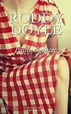 Paula Spencer / Roddy Doyle | Doyle, Roddy (1958-....). Auteur