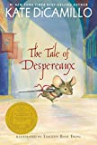Best Made Courage - The Tale of Despereaux: Being the Story of Review