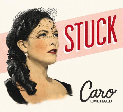 Stuck (Radio Mix)