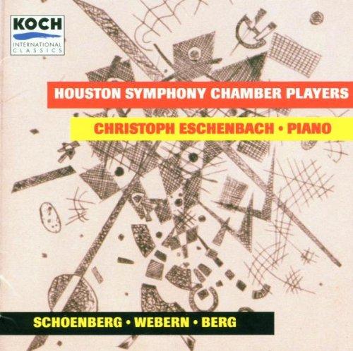 Preisvergleich Produktbild Konzert,  Op. 24 / Sonata,  Op. 1 / Quin