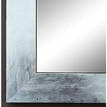 Wandspiegel Modern suchergebnis auf amazon de für wandspiegel groß modern