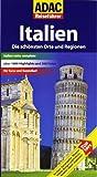 ISBN 3899058291