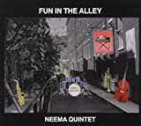 Fun In The Alley (Live)