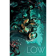 Low Volume 1: The Delirium of Hope