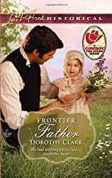 Frontier Father
