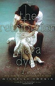 The Retribution of Mara Dyer par Michelle Hodkin