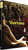 """Afficher """"Mariana"""""""