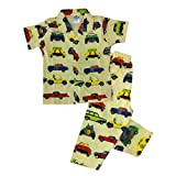 OLLYPOP,Night suit for babies,100%pure s...