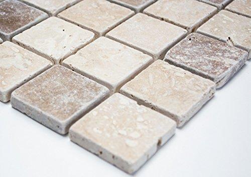 mosaic-network-mosaic-tile-square-chiaro-noche-travertine-travertine-natural-stone-kitchen-wall-tile