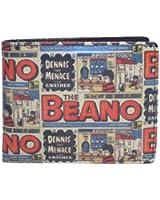 Beano Wallet