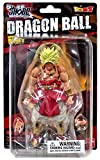Dragon Ball Z Dragon Ball Kai Neo Shodo Super Saiyan Broly 3.75 PVC Figure by Dragon Ball Z