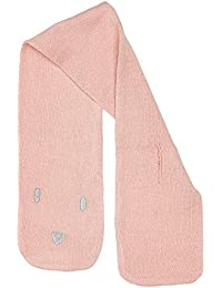 5c5dc775066a Amazon.fr   Petit Bateau - Accessoires   Bébé fille 0-24m   Vêtements