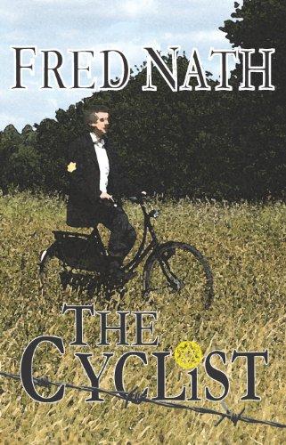 The Cyclist: A World War 2 Novel: World War 2 Romance (World War II Adventure Series Book 1) (English Edition) par Fredrik Nath