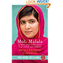 Moi, Malala (Litterature & Documents)