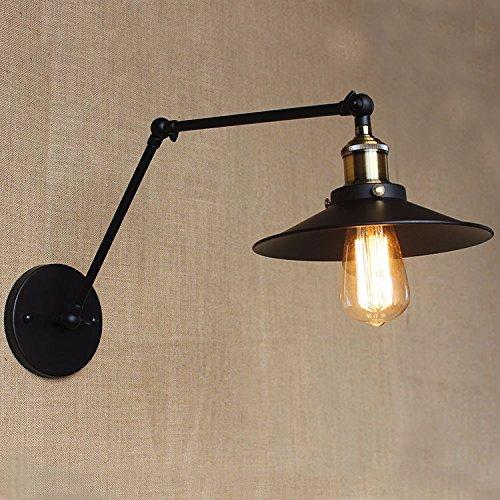 yilongyi-lights-moderne-minimaliste-industrielle-americaine-creativite-led-mode-etude-chambre-table-