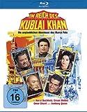 Reich des Kublai Khan kostenlos online stream