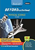 Real-Life-AP-10th-Beyond-Plus-Textbook-Physical-Science-(EM)-Volume-I & II-2018