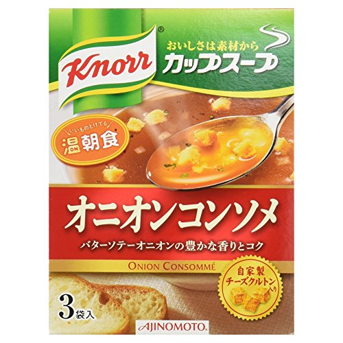 knorr-ajinomoto-japan-cup-soup-onion-consomme-345g-x-10-pieces