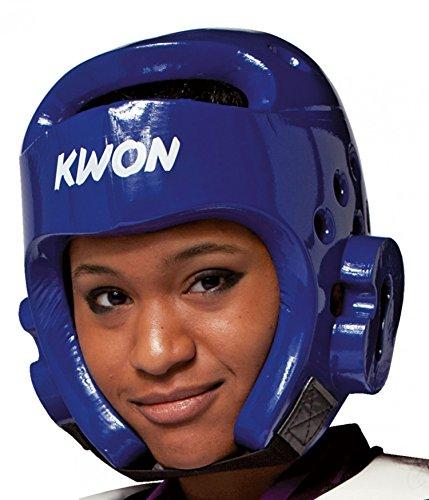 KWON Kopfschutz PU