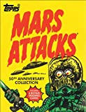 Image de Mars Attacks (Topps) (English Edition)