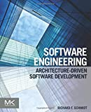 Software Engineering: Architecture-driven Software Development