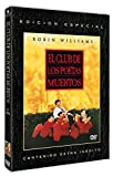 El club de los poetas muertos [DVD]